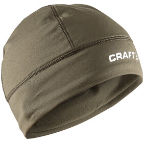 Craft Light Thermal Hat Unisex dk olive